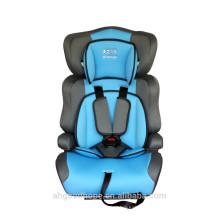 Assento de carro para bebé grupo 1 + 2 + 3 / assento de carro para bebé