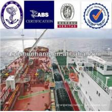 SH--Brand ship barge marine floating fender