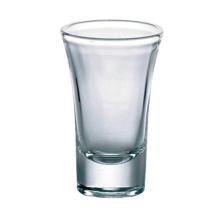 5cl / 50ml copo de tiro de vidro do atirador (SG034)