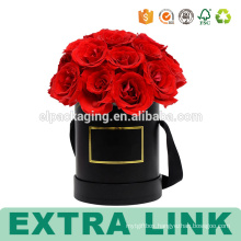 Flower Product Packaging Printing Paper Box