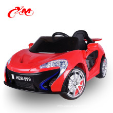 China Supplier Wholesale Ride On electric car for kids/2 seats kids electric car/electric car for kids with remote control