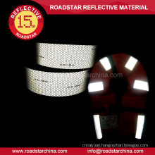 high visibility solas reflective tape