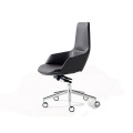 Arper Aston Executive Conference Office Seating Chair