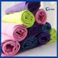 Quick Dry Microfiber Fitness Towel (QHS5280)