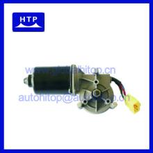 Низкая цена дешевые Автоматический мотор счищателя r220 комплект-7 для Hyundai части