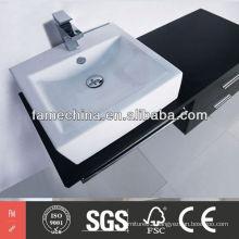 2013 Latest vanity mirrors High Gloss vanity mirrors FM-041A