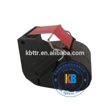 Почтовый измеритель красного цвета, совместимый с чернильным картриджем для принтера Frama ecomail