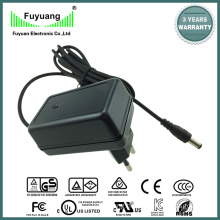 21V1A Charger for 15 Cells Ni-MH Battery Pack (FY2101000)