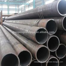 Nahtlose Stahlrohre SAE 1045