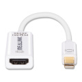 4k Mini Dp 1.2 to HDMI 1.4 Adapter Cable