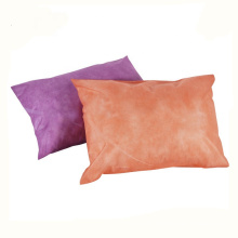 Non Woven Disposable Airline Pillow