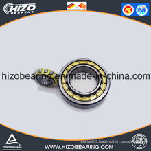 Stainless Steel Material Cylindrical Roller Bearing (NU1030M)