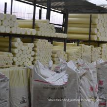 Cheap Manufacture PP Polypropylene Sheet / Rod / Board