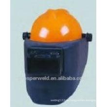 2013 die neue Typ Schweißmaske AMY-Z-1
