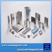nickel coated magnet powerful neodymium magnets for sale