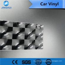 Free Samples white eco solvent vinyl