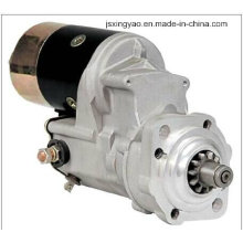 Factory Supply Electric Bosch 24V Starter with Copper Brush (0001368071)