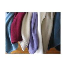 Marca Cute Soft Flannel velo cobertor Super Micro-Plush Blanket