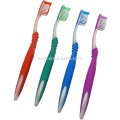 2019 New Design Cheap Prices Wholesale Adult Toothbrush
