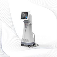 Latest SLD high power 808nm laser diode removal laser diode hair removal laser device