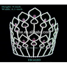 decorative porcelain crown fashion tiaras and crowns santa clause crown star crowns tiaras