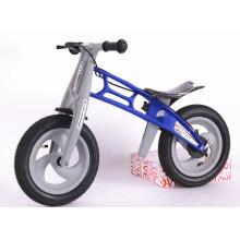 Bicicleta del balance de los cabritos con diverso color que elige (YV-PHC-010)
