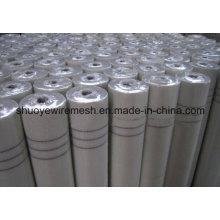 145g Hochwertiges Bewehrungsbeton-Glasfasernetz
