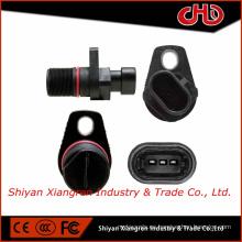Motor DCEC ISBe QSB sensor de posición de leva 3408430