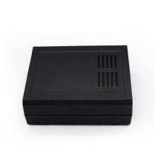 Molde elétrico da caixa de interruptor da parede da caixa da conexão do PVC