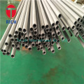 Tubing  Stainless Steel‎ Rolled Precision Clean finish 304 316 317