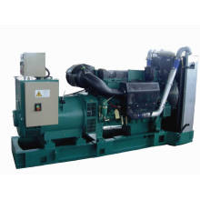 Best price 250kW Steyr diesel generator