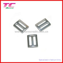 Metal Tri Glides Buckle for Bag