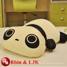 Top Weihnachten Spielzeug für Kinder Panda Plüsch