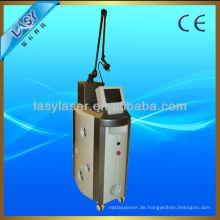 Yiwu lasylaser rf co2 fraktional laser