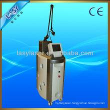 yiwu lasylaser rf co2 fractional laser