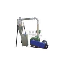 CE/GV/ISO9001 PVC Miller (CE ISO)