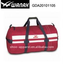 sacos de viagem de desporto