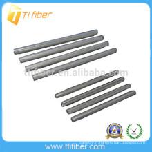 Manchon de protection de câble de fibre