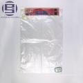 Анти-статические мешки PE плоский упаковывая