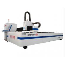 Machine de découpe industrielle pour tissu