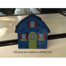 Transfer Paper /Heat Trnasfer Printing Film for Wood