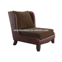 Hot sailing best stylish relaxing chair XYD225