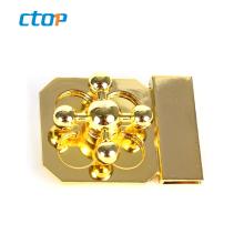 china wholesale metal lock for tool box