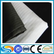 TC100DX45S 110X76 Tecido de malha de pescoço