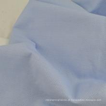 fabricantes de tecido de algodão italiano