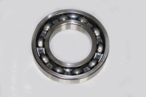Deep Groove Ball Bearing 6217
