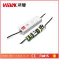 60W 12V imprägniern LED-Fahrer IP68 Stromversorgung Bg-60-12 mit Ce RoHS