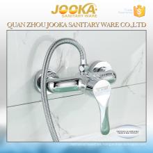 grifo sanitario de la ducha del mezclador sanitario del baño de la calidad superior
