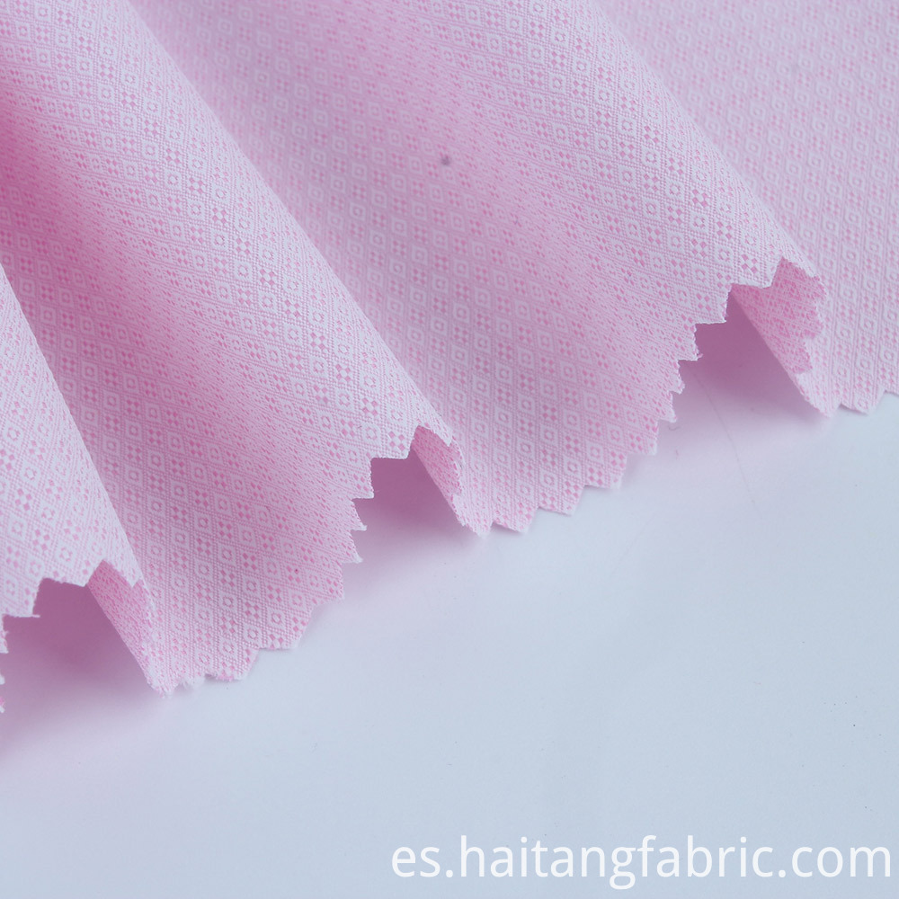 Cotton Fabric Woven Fabric