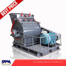 Manufacturer china wet hammer mill cost in Algeria